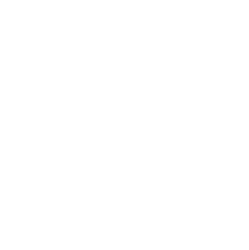 Antwerp Student Fleet